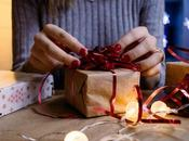 Hamper Buying Explodes, Home-Gifting Surges!