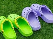 Crocs Recyclable? (And They Biodegradable?)