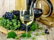 National Drink Wine Deals 2021