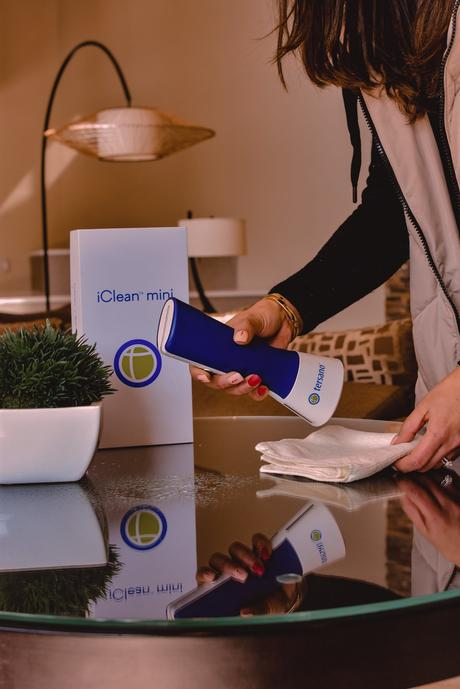 The Must-Have Cool, Covid-friendly Cleaning Gadgets For Moms