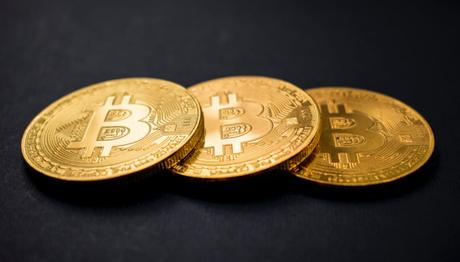 Are Bitcoin Faucets A Trap For Freeloaders?