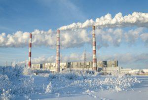 How Winter Freeze Shut Down ERCOT