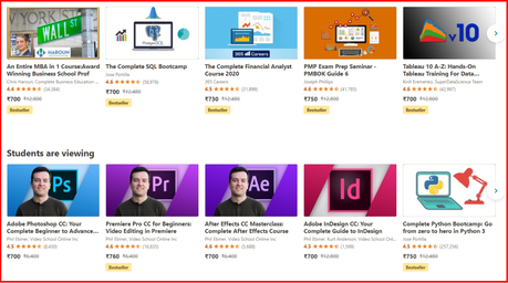 6+ Best Online Growth Hacking Courses 2021 To Learn Growth Marketing