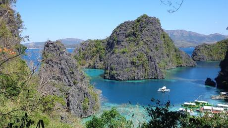 Coron Tourism Requirements for the New Normal