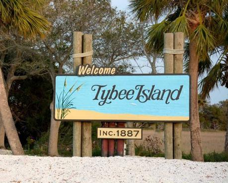 21 Things to do on Tybee Island to Make Your Vacation Perfect