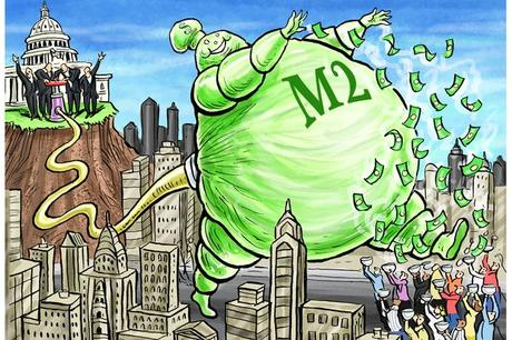 Monday Market Movement – The Weak Ahead