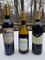Virginia Wine Chat — A Taste of the Shenandoah Valley
