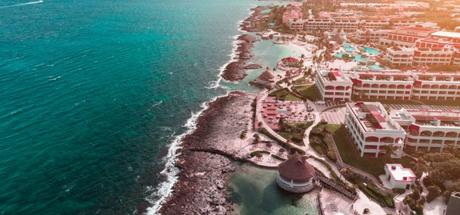 The Best Sport-Centric Stays on the Riviera Maya3 min read