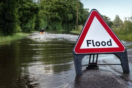 Top 9 Impacts of Climate Change in the UK