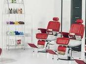 Where Beauty Salon Equipment Hair?