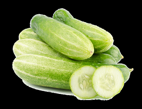 Cucumbers are cooling and refreshing, making them perfect for summers. However, the important question among parents is this: Can I give my Baby Cucumber?