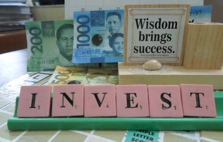 Investing 101 for Professionals