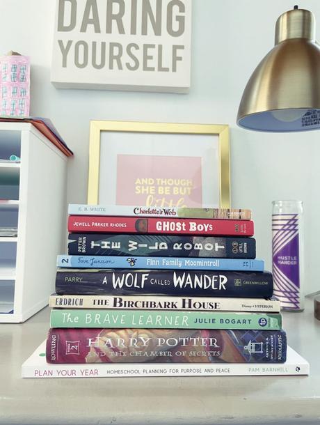 Popcorn Book Club: 2020 Book Reviews