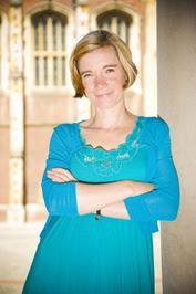 The Art of the English Murder by Lucy Worsley- Feature and Review