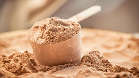 Dirty, lazy keto: Is it for you?