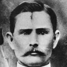 Missouri wants to honor right-wing radio talker Rush Limbaugh? Why not honor Jesse James? He was a native son -- notorious and conservative, too