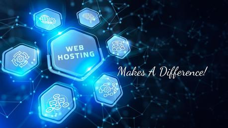 The Importance of Picking a Strong Domain Name Extension for Your Site