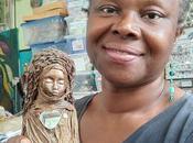 Arts Wellness Café Matters Heart