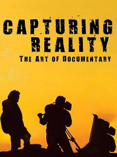 #2,533. Capturing Reality  (2008)