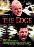 The Edge (1997) Review