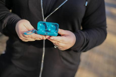 Are Jaybird Vistas Worth It? An Honest Review of the Waterproof Headphones