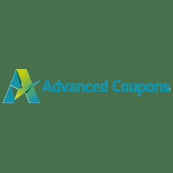 Advanced Coupons Plugin Transparent Logo
