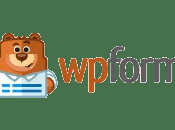 WPForms Contact Form Which Best Free Plugin?