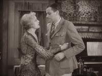 Oscar Got It Wrong!: Best Actress 1928-1929