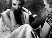 Oscar Wrong!: Best Actress 1928-1929