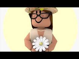 Click robloxplayer.exe to run the roblox installer, which just downloaded via your web browser. Cute Roblox Girl Pictures Youtube