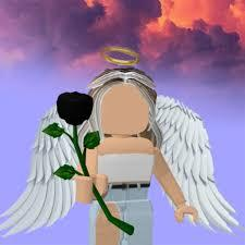Perhaps it should only go blank if it's the default face being taken off, then add the default face first in the list of faces. Roblox Cute Wallpapers Wallpaper Cave