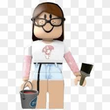 Roblox avatar girls with no face : Roblox Guest Girl Png Download Roblox Transparent Guest Png Download 457x726 Png Dlf Pt