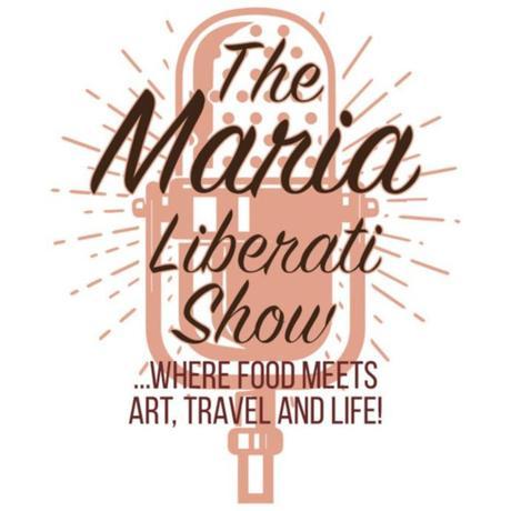 The Maria Liberati Show