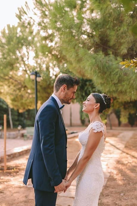 romantic-fall-wedding-athens-white-coral-hues_49