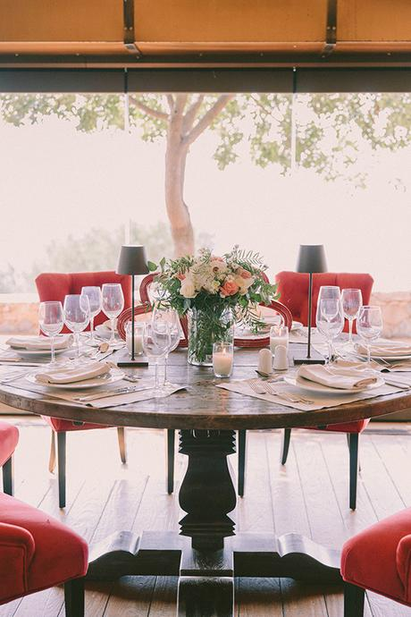 romantic-fall-wedding-athens-white-coral-hues_38