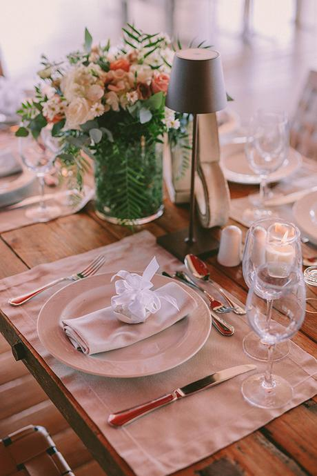 romantic-fall-wedding-athens-white-coral-hues_39