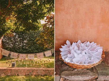 romantic-fall-wedding-athens-white-coral-hues_12A