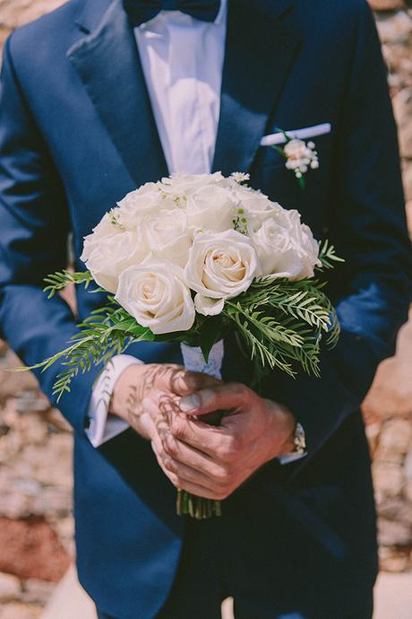 romantic-fall-wedding-athens-white-coral-hues_19