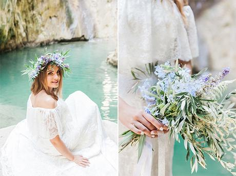 inpiring-greek-mythology-styled-shoot-lefkada-blooms-olives_06A