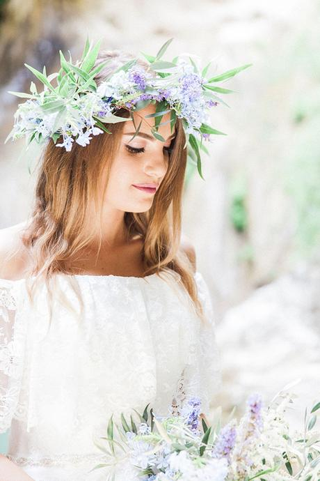 inpiring-greek-mythology-styled-shoot-lefkada-blooms-olives_05x