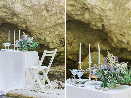 inpiring-greek-mythology-styled-shoot-lefkada-blooms-olives_04A