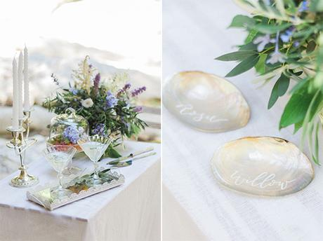 inpiring-greek-mythology-styled-shoot-lefkada-blooms-olives_05A