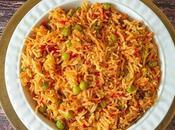 Tomato Rice Recipe Make Thakkali Sadam