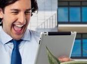 Additional Ways Making Money Online