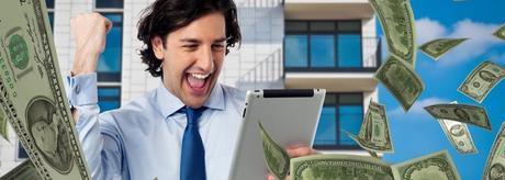 5 Additional Ways Of Making Money Online