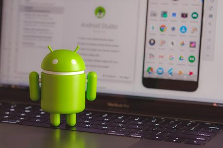 Best 9 Tips To Increase Android Performance