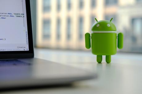 Top 5 ways to Speed Up Your Android Phone in Under 5 Minutes