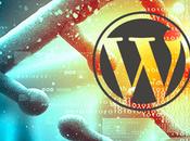 Optimize WordPress Better Performance
