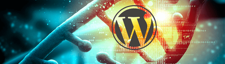 How To Optimize WordPress For Better Performance