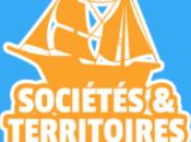 Récit Resources Social Sciences